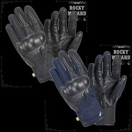 Guantes BY CITY Artic