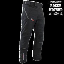 Pantalones ON BOARD BK-47
