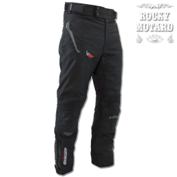 Pantalons ON BOARD BK-47