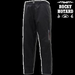 Pantalons ON BOARD Mac