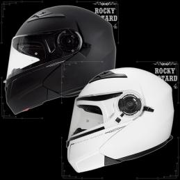 Casco LEVEL LUP1 Solid