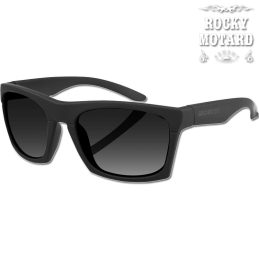 Gafas de sol BOBSTER Capone