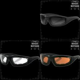 Gafas de sol BOBSTER Foamerz 2