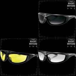 Gafas de sol BOBSTER Charger