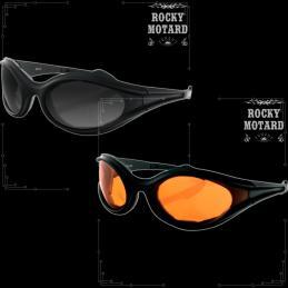 Gafas de sol BOBSTER Foamerz