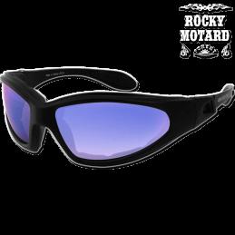 Gafas de sol BOBSTER GXR...