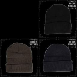 Gorro MCS Rough