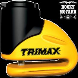 Candado TRIMAX 5.5mm