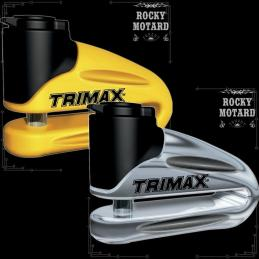 Candado TRIMAX 10mm
