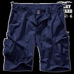 Pantalones BRANDIT BDU...