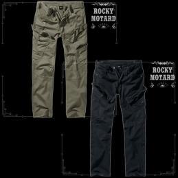 Pantalones BRANDIT Adven...