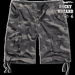 Pantalons BRANDIT Urban Legend