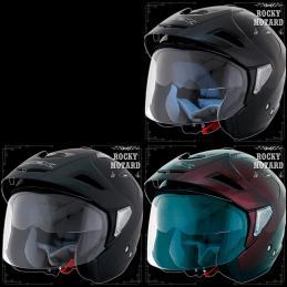 Casc AFX FX-50 Solid Color