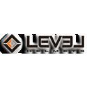 Level Helmets