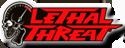 Lethal Threat