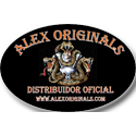 Alex Originals