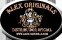 Alex Originals